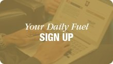 Your Daily Fuel Sign Up