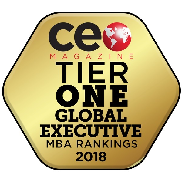 Tier One Global EMBA