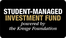 Student Managed Investment Fund