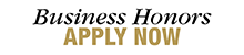 Business Honors Apply Now
