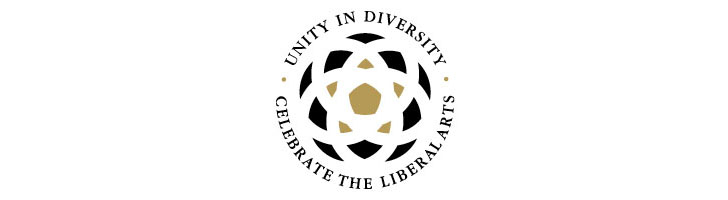 Unity in Diversity Celebrating the Arts
