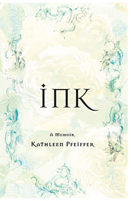 Ink Cover Art