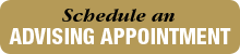 Schedule an Advising Appointment