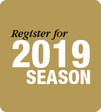 Register for 2019 Season