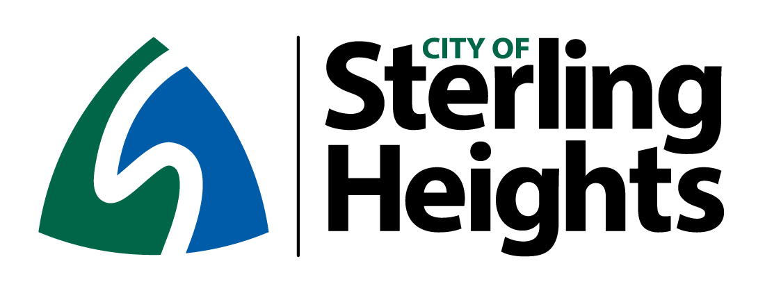 City_of_Sterling_Heights_logo