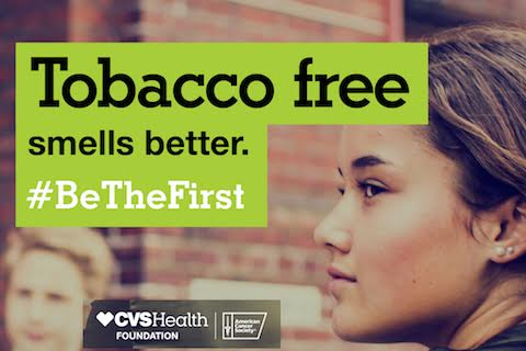 Tobacco Free Campus Initiative