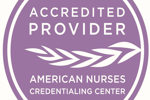 Oakland University earns accreditation from American Nurses Credentialing Center to offer continuing education activities for nurses