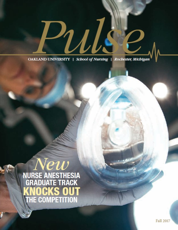 PULSE_COVER_FALL_2017