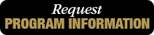 Request Program Information Button