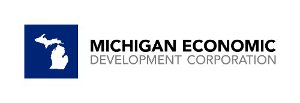 A link to the Michigan Economic Development Corporation website.