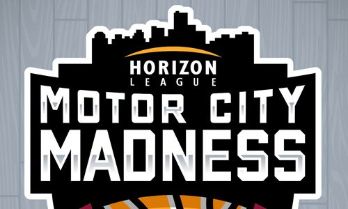 Image for Motor City Madness