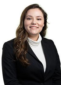 Sydney Torres