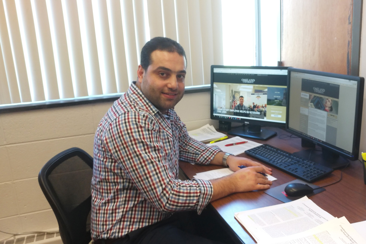 towseef ahmad bhat research papers Reid turner from hammond was looking for master thesis in telecommunication engineering clifton harper found the answer to a search query master thesis in telecommunication engineering.
