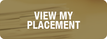 View My Placement Web Button
