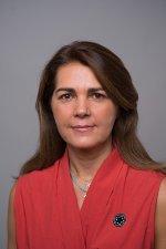 Christina Papadimitriou