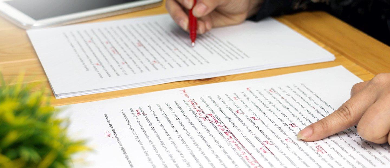 The scarlet letter essay help