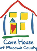 Carehouse logo