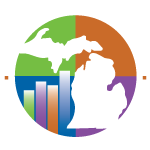 Logo for Budget and Performance Transparency Reporting