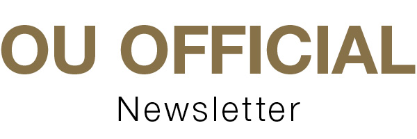 Oakland University Newsletters