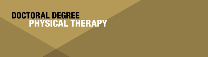 physical therapy prerequisites - about physical therapy, Sphenoid