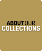 about our collections