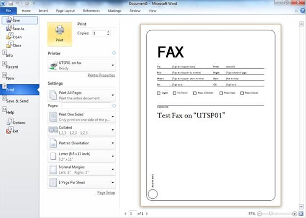 How to send fax from a computer.jpg
