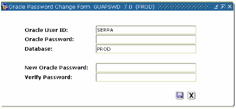 How_to_Change_Your_Banner_Password-1.png