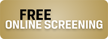 Free online screening