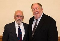 Ron Cramer and W. Dorsey Hammond Reading Legacy Fund