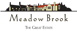 Meadow Brook Logo